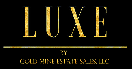 Luxe Logo.png