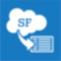 Load_Salesforce_Layout.png