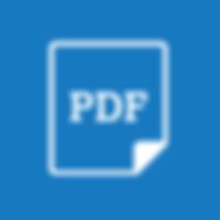 Render_As_PDF.png