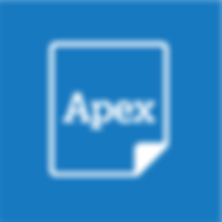 Custom_Apex_Extensions.png