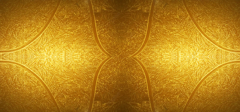 pngtree-stylish-gold-background-texture-