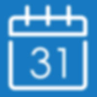 Mitoco_Calendar.jpg