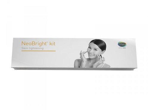 NeoBright Kit