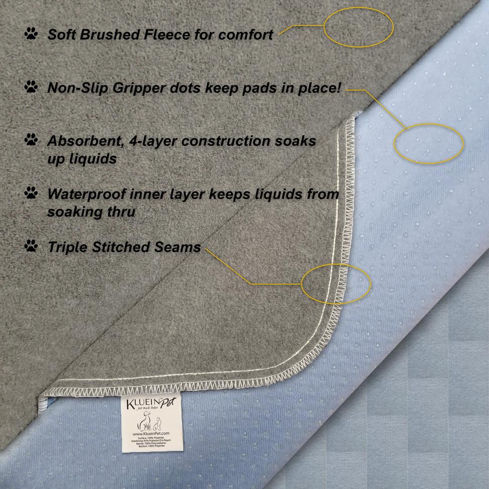 Fleece-playpen-pad-layers.jpg