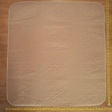 Beige 34x36 pad dimensions.jpg