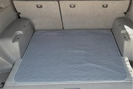 grey-pad-in-SUV-rear.jpg