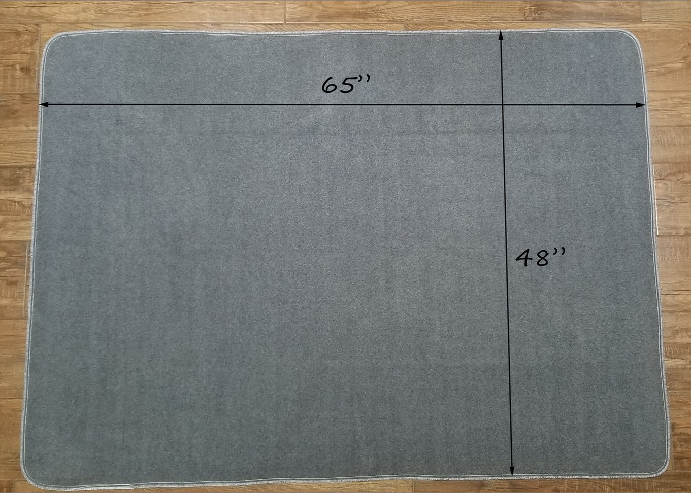 48x65-dimensions.jpg