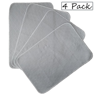 washable pee pads 24x36-4pack-MAIN.jpg