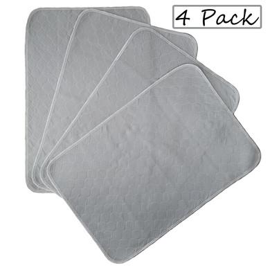 washable pee pads 24x36-4pack-MAIN.jpg