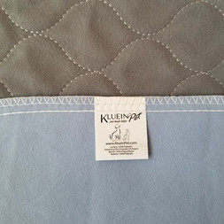 Grey soft quilted fabric.jpg