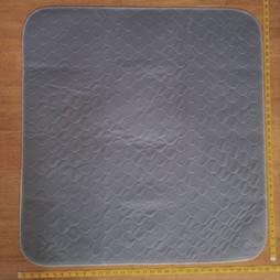 Grey 34x36 pad dimension.jpg