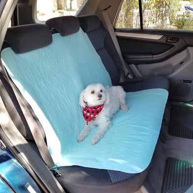 36x41 car seat protection.jpg