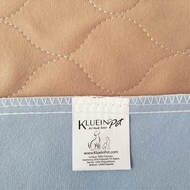 biege2-closeup-of-tag-fabric-8-11-18adju