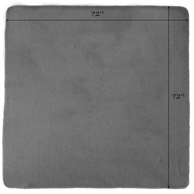 72x72-dimensions.jpg