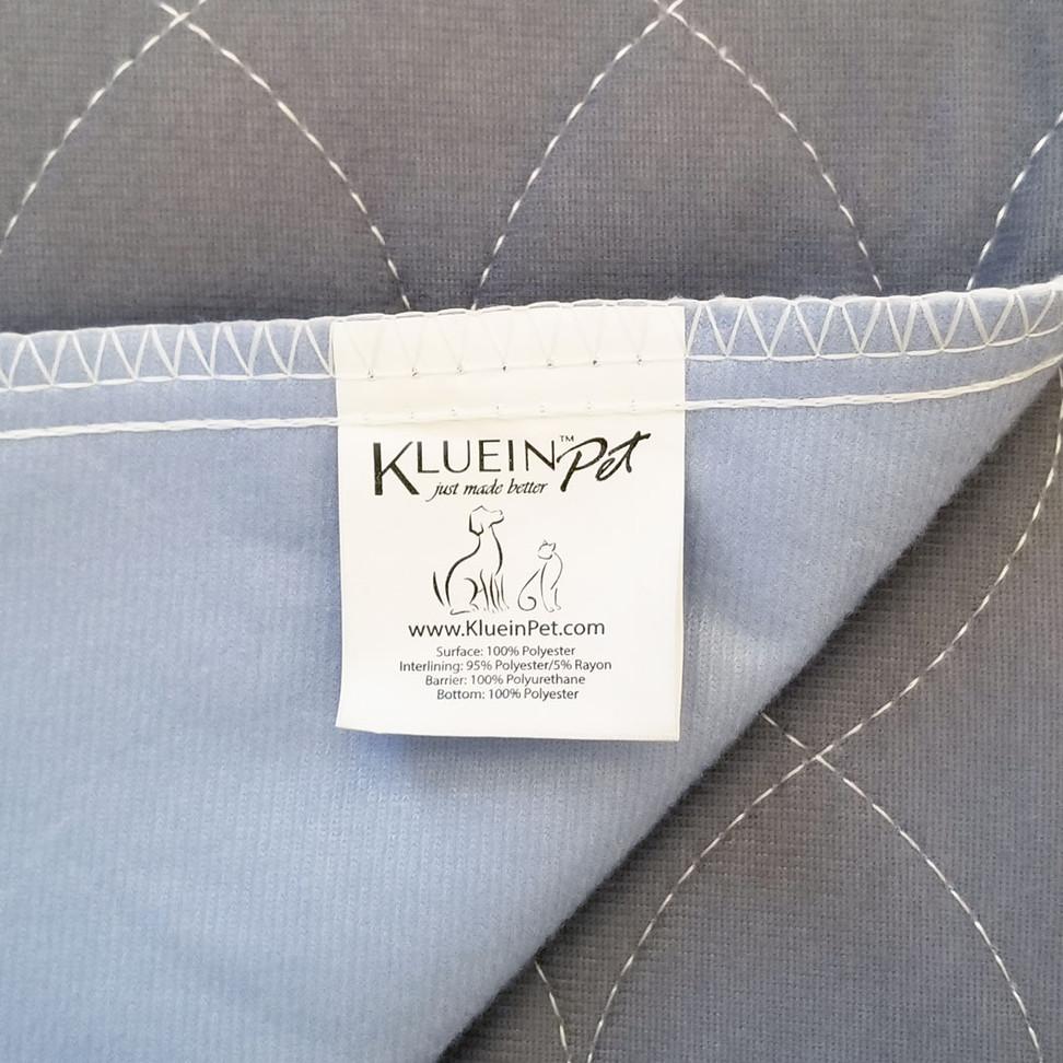 36x41-grey-fabric-and-tag.jpg