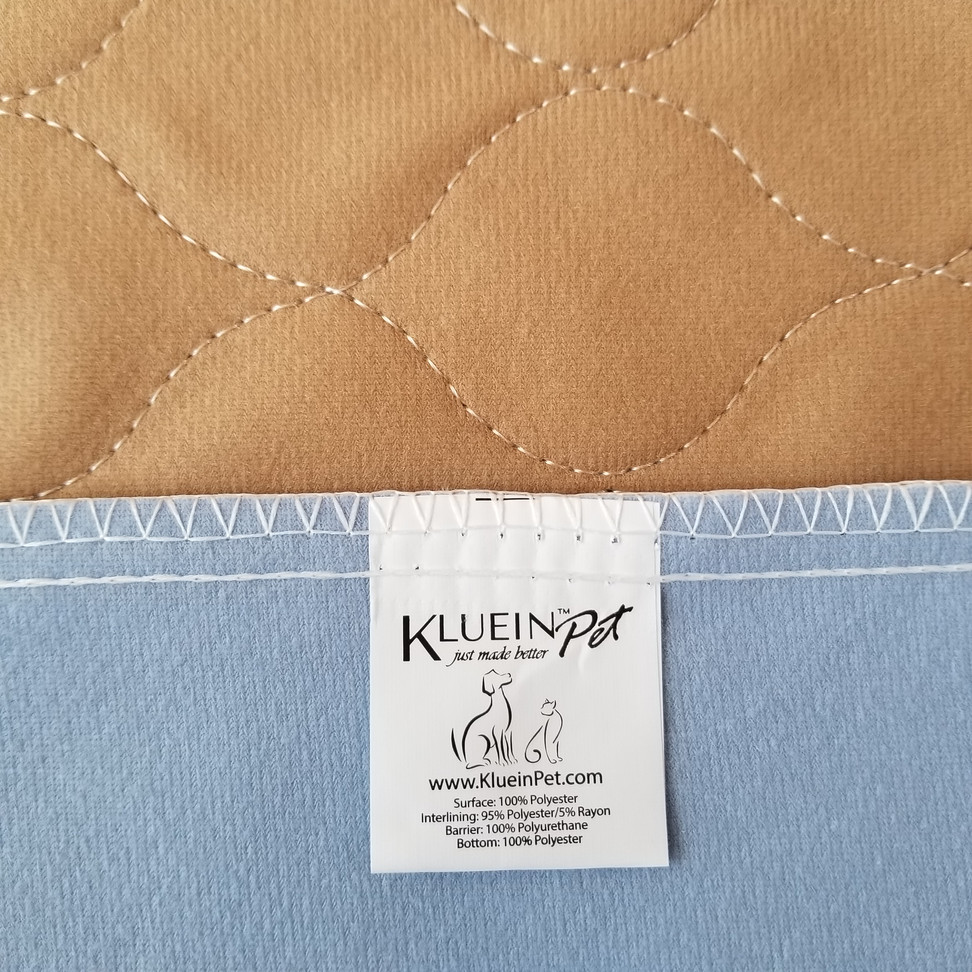Beige, soft absorbent fabric.jpg