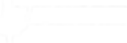 Kalavant_Logo.png