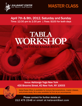 Tabla Workshop Flyer April 2012.jpg