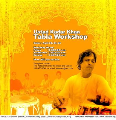 tabla_workshop.jpg