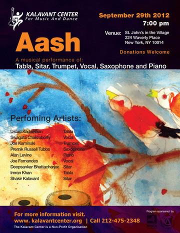 Aash-poster-development-1.jpg