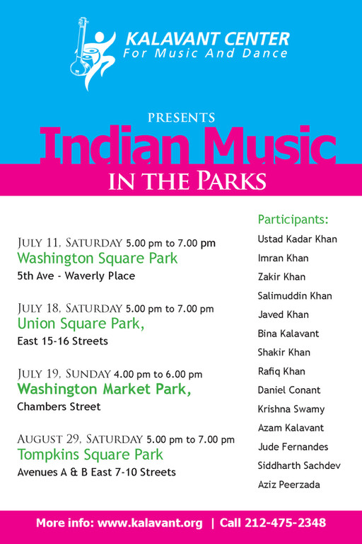 Indian Music in the Parks.jpg