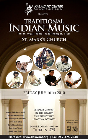 Indian-Music-St-Marks-July16th-11x17).jp