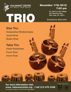 Poster-November-17th-2012.jpg