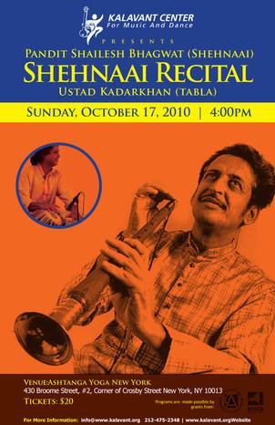 17-OCT-2010- Shailesh_Bhagrat_11x17 - PO