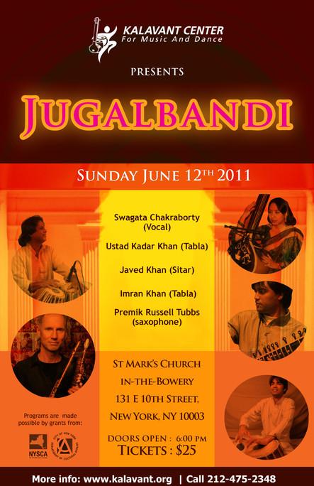 June12th-2011-Jugalbundi-St-Marks.jpg