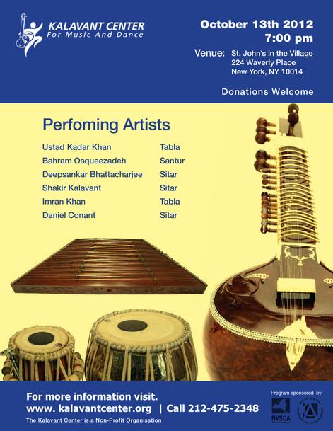 Poster-October-13th-2012.jpg