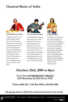 October_23rd_postcard_back.jpg