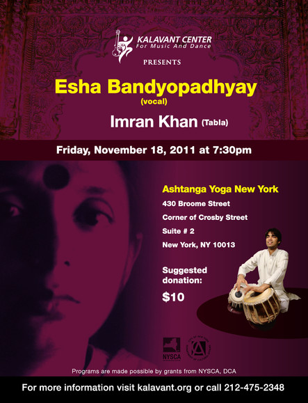 Esha-Bandyopadhyay-Nov-2011.jpg