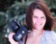 Krystal Reeves Northern Colorado Portrait Photographer Rangefinder 2015 Take your best shot winner