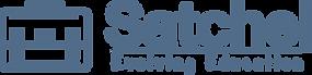 satchel logo blue.png