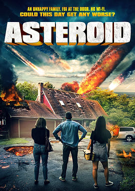 asteroid poster.jpg