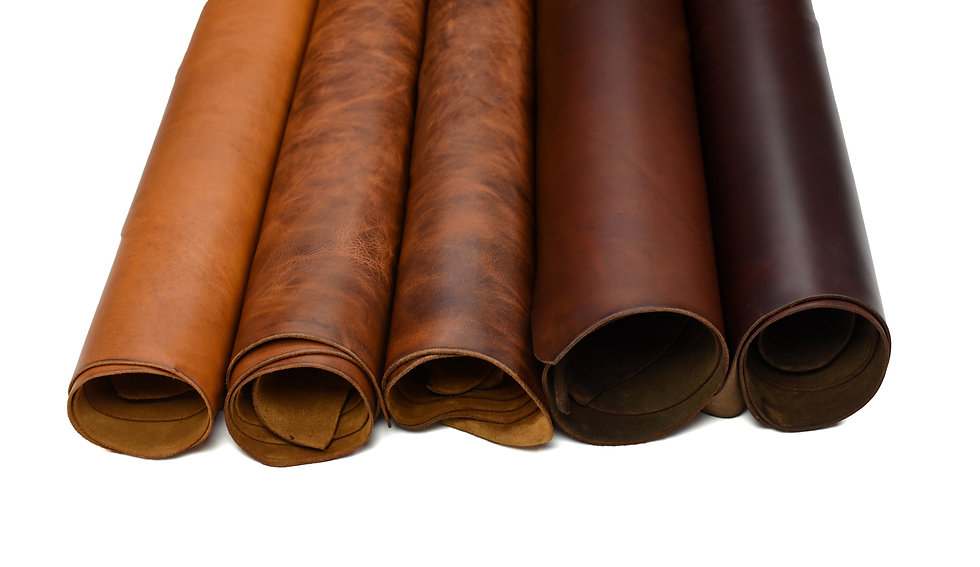 specialty leather_edited.jpg