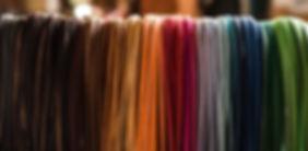 rainbow laces 7_edited.jpg