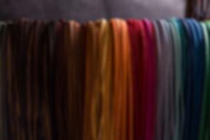 rainbow lace 1.jpg
