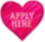 Mini Moxie Application