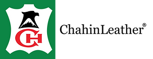 ChahinLeather logo with R.png