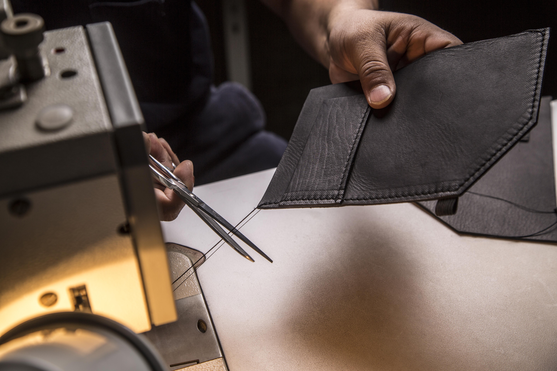 18 Sewing 3.jpg