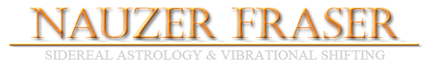 Nauzer-goldname.png