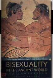 gayBook.png