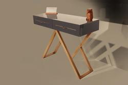 sommer_monotonedesign (1)