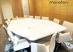 monotone CONCEPT DESIGN ...