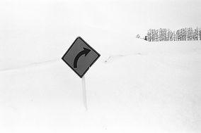 sign-2.jpg