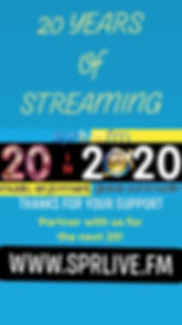 20 years of streaming.jpg