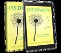 Cultivating_3D.png
