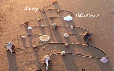 Merry Christmas! Today & Every Day!