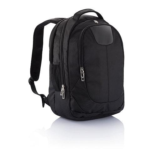 "Swiss Peak 15.6"" Outdoor Backpack"